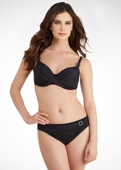 Fantasie + Montreal Full Cup Swim Top