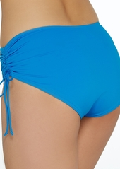Fantasie + Versailles Bikini Swim Bottom