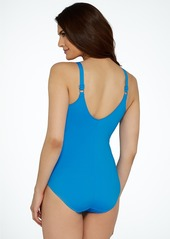Fantasie + Versailles Shaping Swimsuit