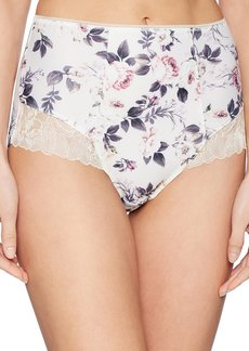 Fantasie Women's Charlotte High Waist Brief  M