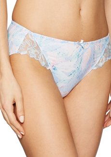 Fantasie Women's Eloise Brief  S