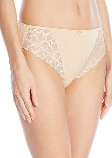 Fantasie Women's Jacqueline Brief Panty  2L