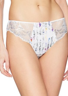 Fantasie Women's Josie Brief Panty  L