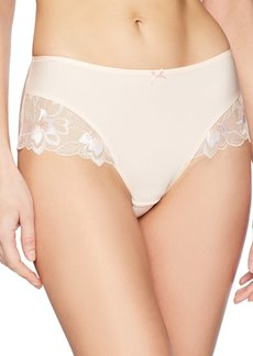 Fantasie Women's Leona High Waist Full Brief  L