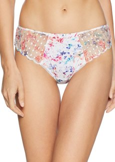 Fantasie Women's Liza Brief  L