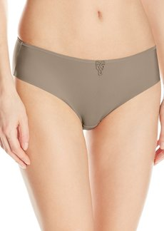 Fantasie Women's Premiere Brief