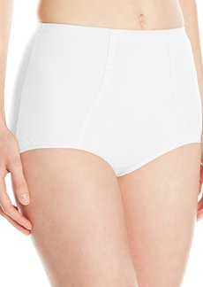 Fantasie Women's Rebecca High Waist Smoothing Brief  X-Small
