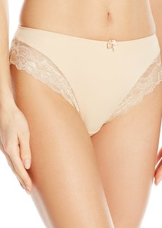 Fantasie Women's Rebecca Lace Brief  XL