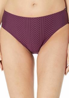 Fantasie Women's Swim Briefs  L