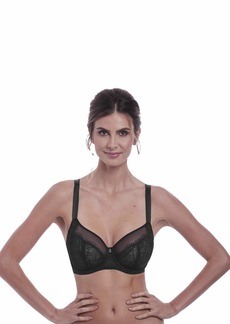 Fantasie Women's Twilight Unlined Underwire Bra