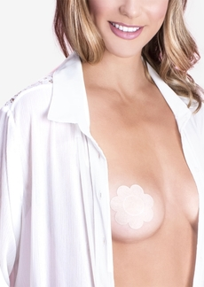 Fashion Forms Disposable Breast Petals MC555