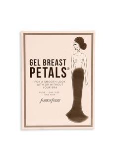 Fashion Forms Gel Petals