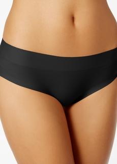 Fashion Forms Seamless Buty Panty MC352