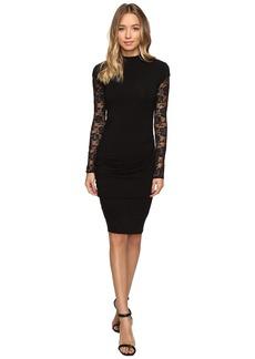 Fashion Forms Sleecrets-Add a Sleeve Top