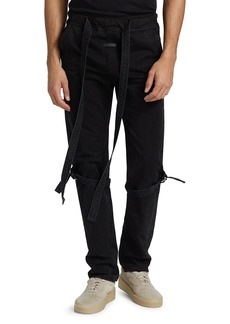 Fear of God Bondage Pants