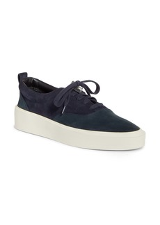 Fear of God 101 Low Top Sneaker (Men)