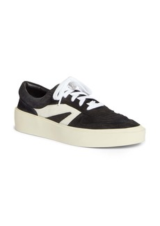 Fear of God Skate Low Top Sneaker (Men)