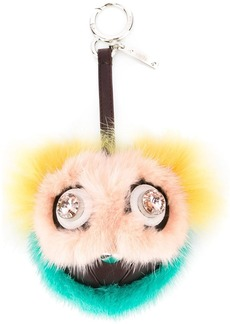 Fendi Bag Bug charm