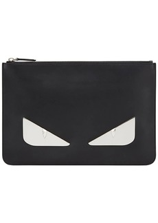 Fendi Bag Bug pouch