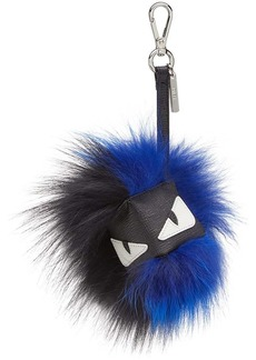 Fendi Bag Bugs charm