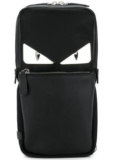 Fendi Bag Bugs-eyes backpack
