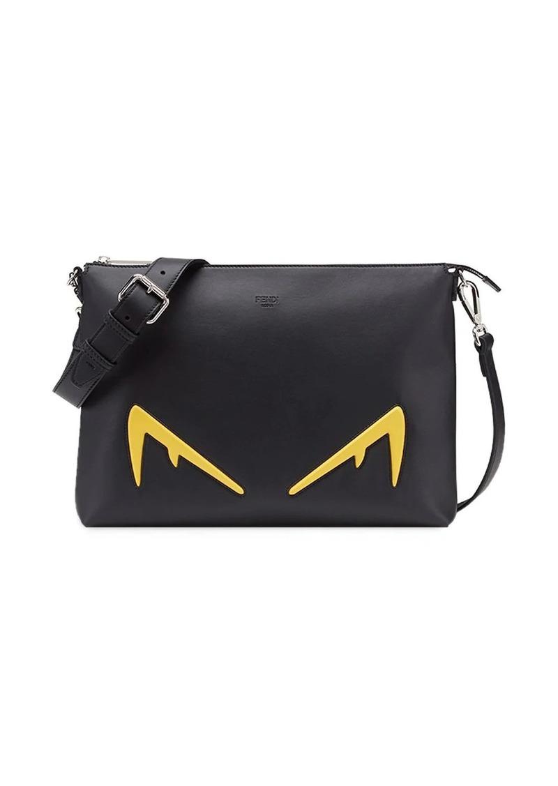 Fendi Bag Bugs messenger bag