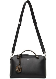 Fendi Black By The Way Bag