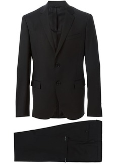 Fendi classic dinner suit