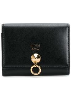 Fendi coin purse