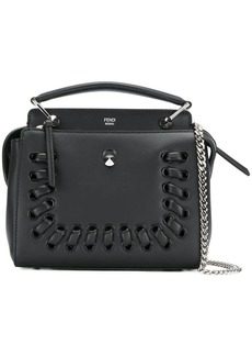 Fendi Dotcom shoulder bag