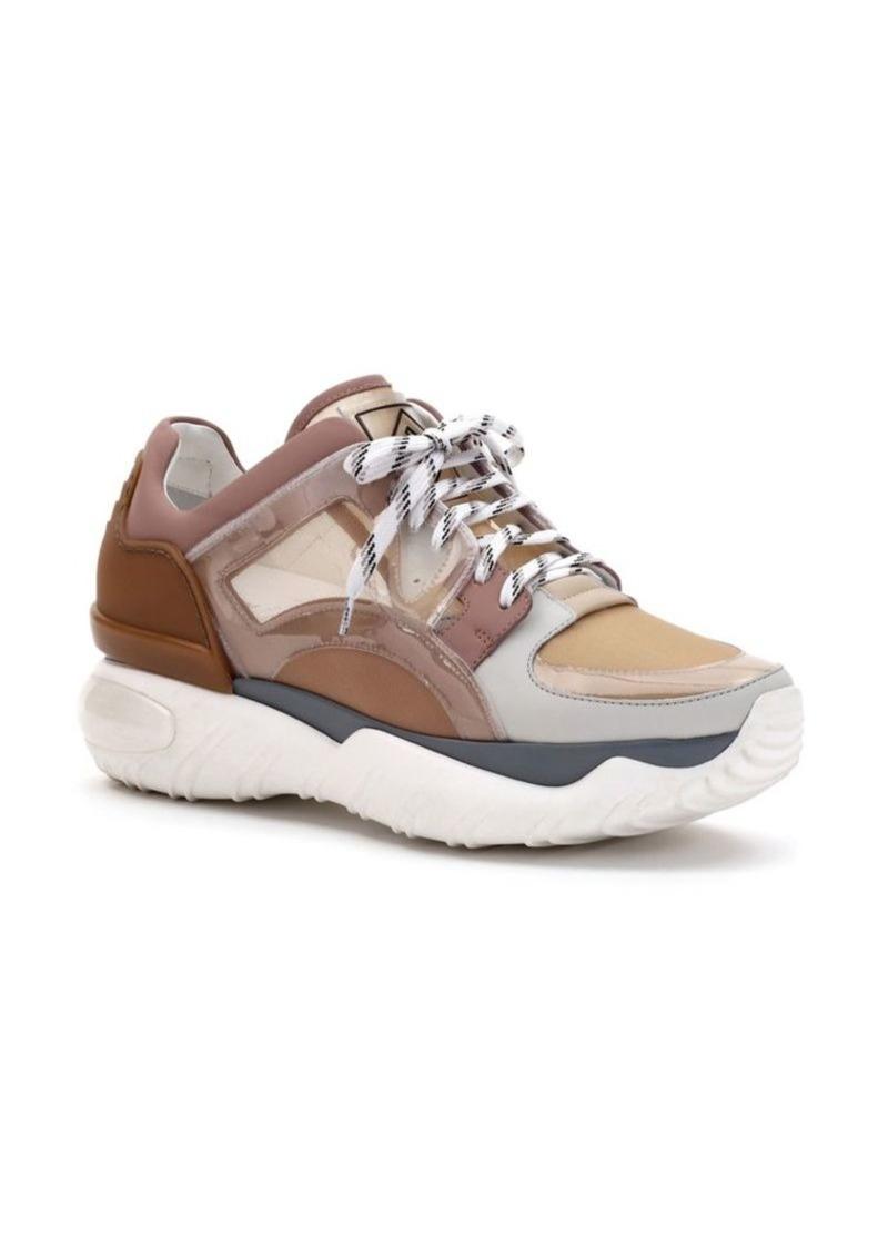 Fancy Fendi Sneakers