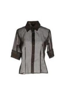 FENDI - Lace shirts & blouses