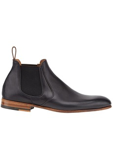 Fendi Chelsea boots - Black