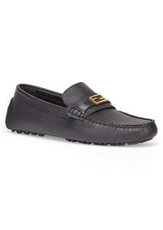 Fendi Driving Loafer (Men)