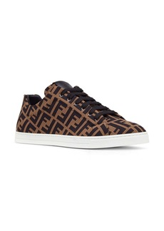 Fendi FF Sneaker (Men)