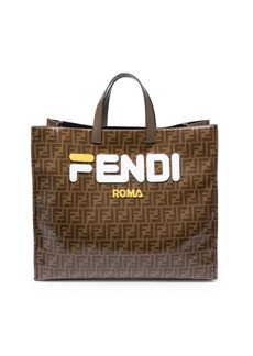 Fendi Mania Shopper Bag