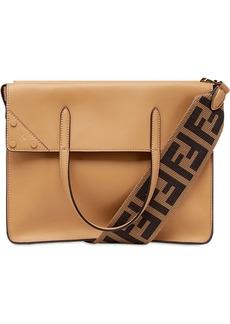 Fendi Flip regular handbag