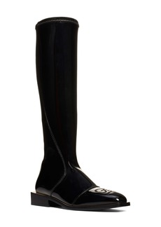 Fendi Knee-High Boot (Women)