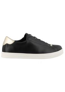 Fendi Logo Fendi Sneakers