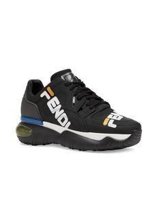 Fendi Mania Chunky Sneakers