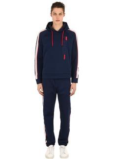 Fendi Mania Sweatshirt & Sweatpants