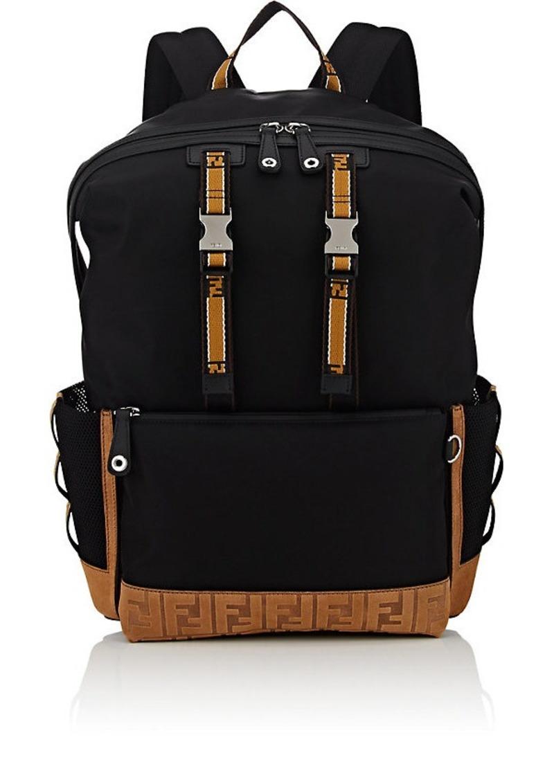 c29d67ce3452 Fendi Fendi Men s Backpack