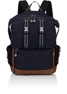 Fendi Men s Forever Fendi Sport Backpack edd1d62a9b896