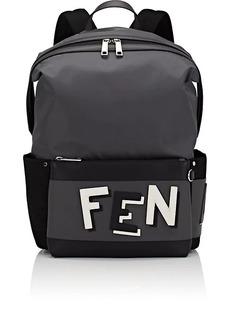 Fendi Men's Louie Backpack