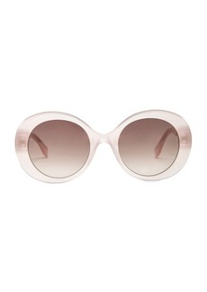 Fendi Peekaboo Sunglasses