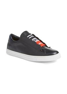 Fendi Rockoclick Slip-On Sneaker (Women)