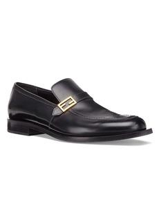 Fendi Runway Loafer (Men)