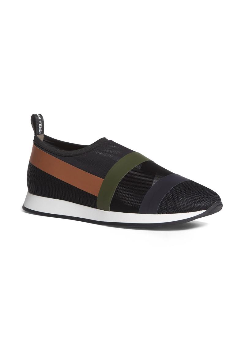 30d1734c Slip-On Sneaker (Women)