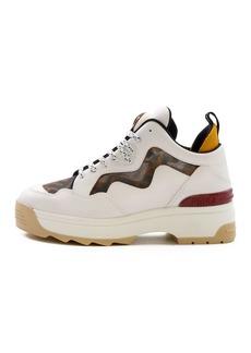 Fendi Sneaker Chunky