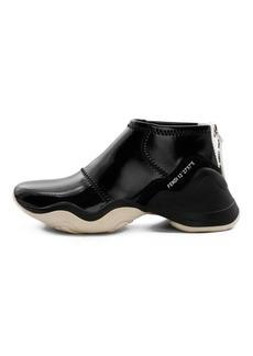 Fendi Sneaker Glossy